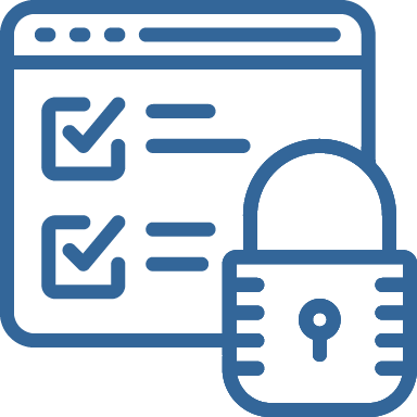 endpoit managed security