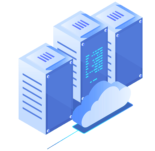 Storage Virtualization Solution from SBA Info solutions